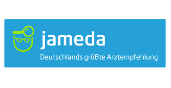 bewertung-jameda-lifespring-privatklinik